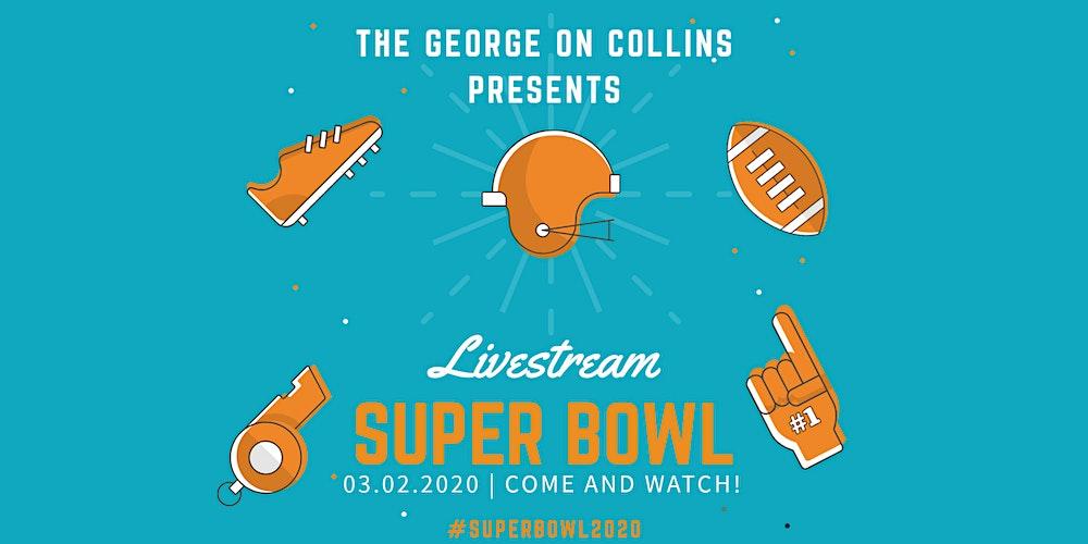 nfl super bowl 2020