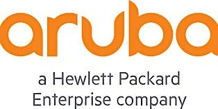 HPE Aruba East Bay Meet up