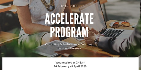 Soft Skill Development for Aspiring & Emerging Leaders tickets