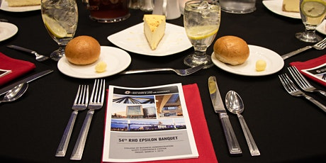 UNO Real Estate Scholarship & Networking Event tickets