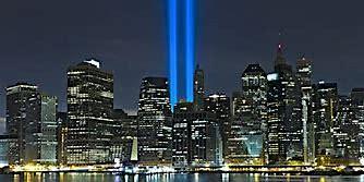 9/11 Memorial Museum Bus Trip
