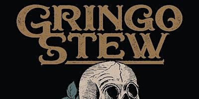 Gringo Stew