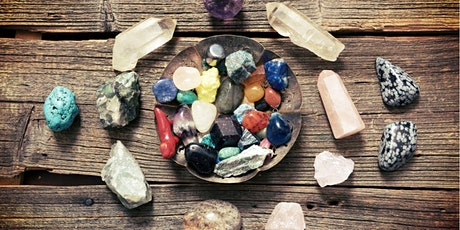 Crystallography Gem + Mineral Market / LIFE:FORMS Festival: Kent/S Seattle tickets