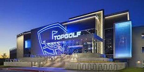 Topgolf Event, Thursday, February 13th tickets