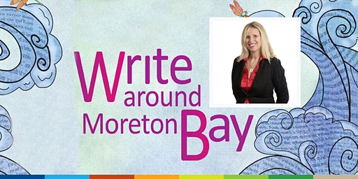 WAMB: The Art of Self Editing - Caboolture Library