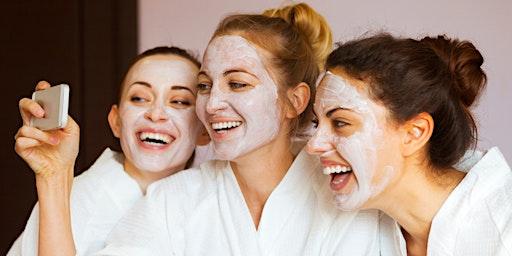 La Bella Skincare Workshop