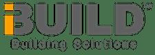 iBuild Building Solutions logo