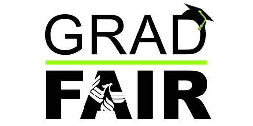 Class of 2020 - Grad Fair - BAY AREA