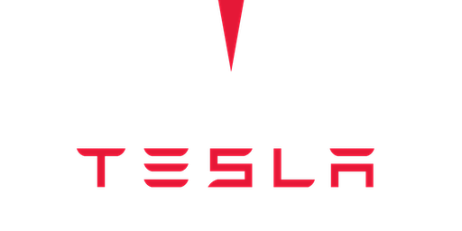 IGNITE Field Trip to Tesla - sold out
