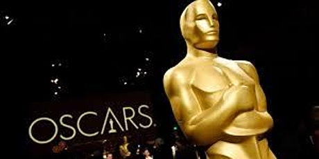 Red Carpet Oscars Viewing Party tickets