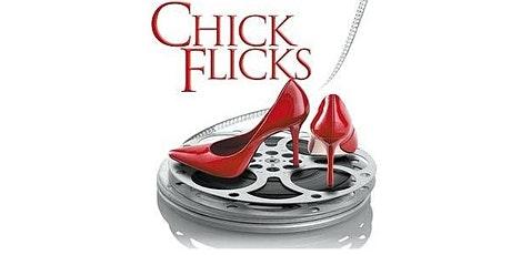 Chick Flick Trivia tickets