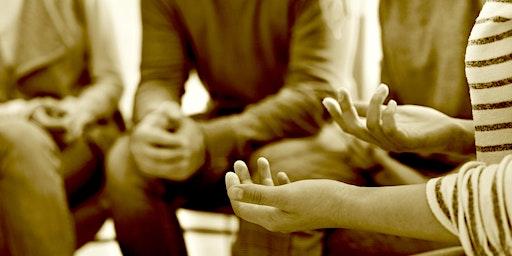 Soirée d'échange et de partage sur l'aliénation parentale   MONTRÉAL