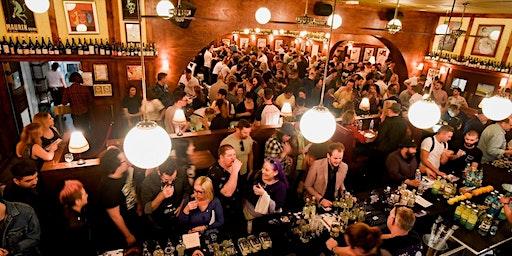 Indie Spirits Tasting Sydney presented by Australian Bartender Magazine