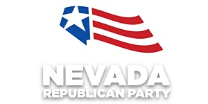 Nevada Republican Central Committee Winter Meeting 2020
