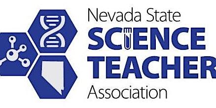 NSSTA Elko STEM Science Conference