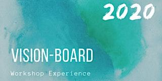Vision-Board Workshop