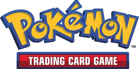 Pokemon 101: Learn to Play the Pokemon Trading Card Game tickets