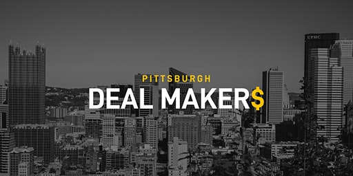 Pittsburgh Deal Makers