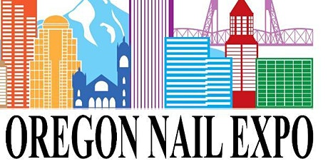 OregonNail Expo tickets