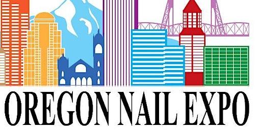OregonNail Expo