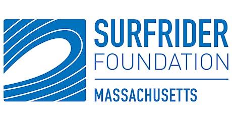 Surfrider Foundation Community Night at Juliet Restaurant tickets