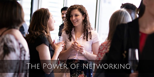 Business Networking | Referral Hubs | Build Relationships & Gain Referrals