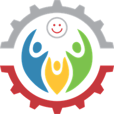 Inspirely STEAM Education logo