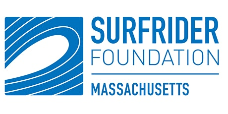 Flatbread Pizza Benefit Night for the Surfrider Foundation tickets