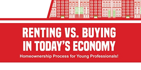 Renting vs Buying tickets
