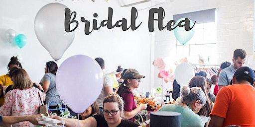 Bridal Flea- March '20