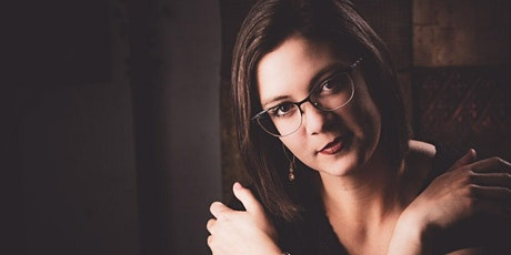 Vocalist Alyssa Allgood Quartet tickets