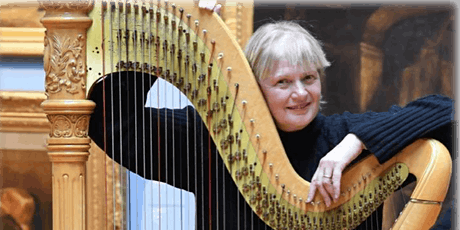 Musica Soave - concert # 1 of the Murray River Music Festival 2020 tickets