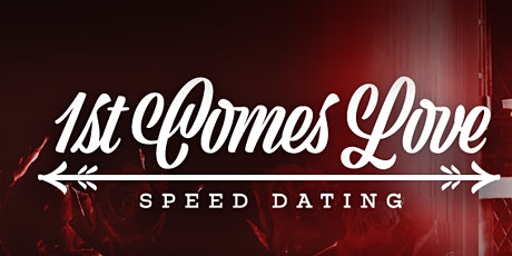 Speed Dating for Professional Singles | Chicago | 1st Comes Love tickets