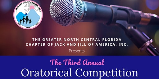 Youth Oratorical Competition