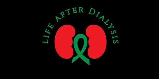 Life After Dialysis Community Brunch