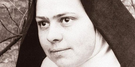 Living in the Presence of God: The Witness of St. Elizabeth of the Trinity tickets