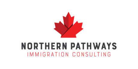 5 Key Topics In Your Journey to Permanent Residence in Canada tickets