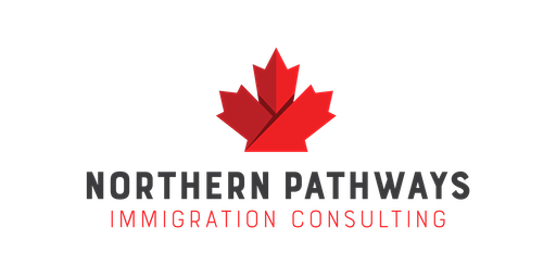 5 Key Topics In Your Journey to Permanent Residence in Canada