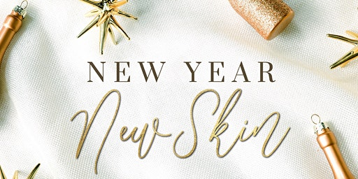 New Year, New Skin • Profound Seminar Featuring Biopelle and Skinpen