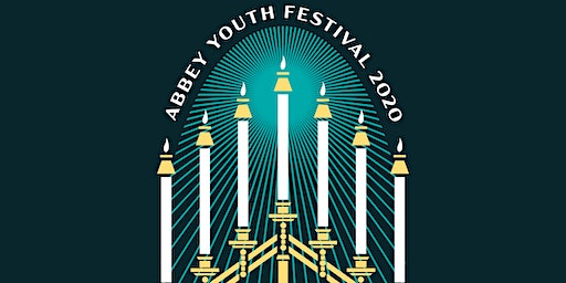 Abbey Youth Festival 2020