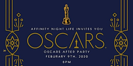 Red Carpet Oscar Awards After Party @ The Sofitel Hotel Beverly Hills tickets