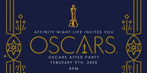 Red Carpet Oscar Awards After Party @ The Sofitel Hotel Beverly Hills