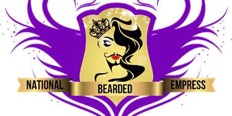 Miss National Bearded Empress Pageant tickets