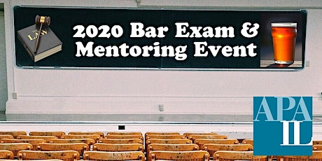 Planning Law Session – Bar Exam 2020 tickets