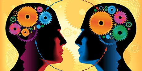 Author Series - The Science of Empathy and How We Connect With Others tickets