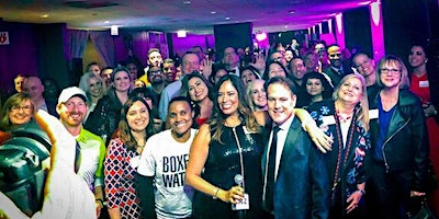 Around Chicago LIVE! - The 5th Annual Skydeck Showcase