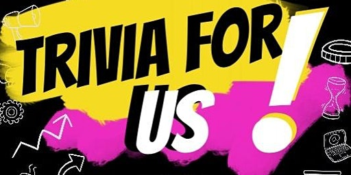 Trivia For Us