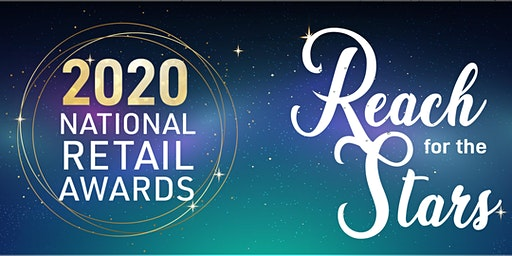 2020 National Retail Awards