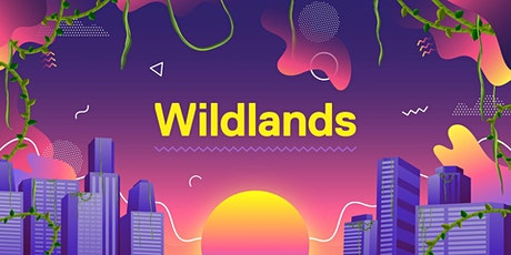 Wildlands 2020 tickets