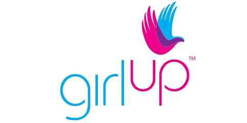 New Jersey Girl Up Regional Summit